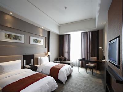 宁波石浦半岛酒店预订